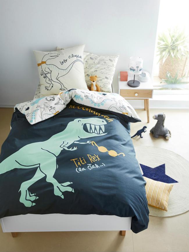amiguito dinosaurio
