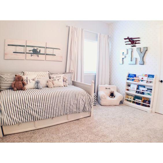 habitacion-aviones-2