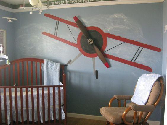 habitacion-aviones-3