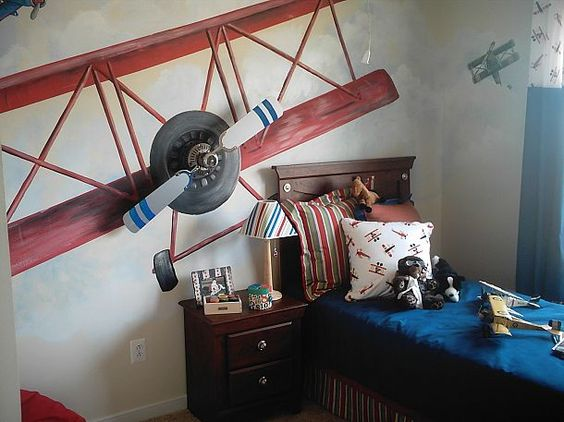 habitacion-aviones-4