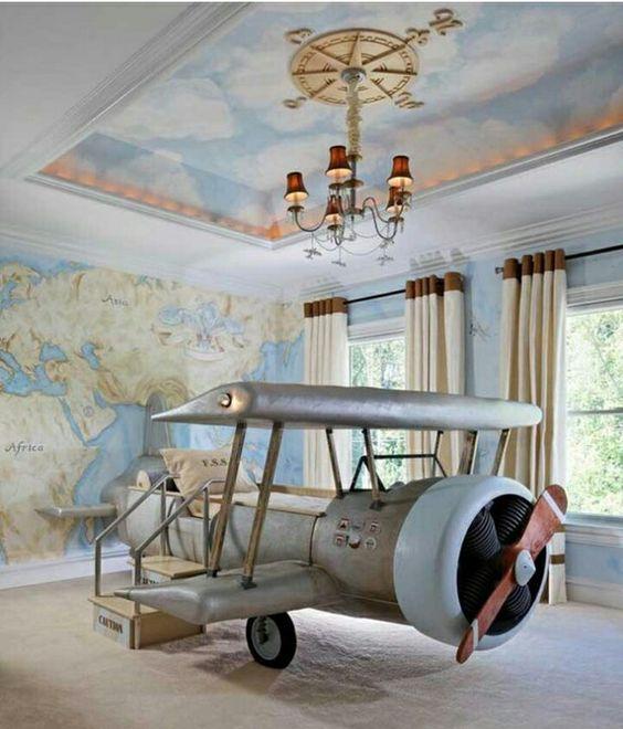 habitacion-aviones-6