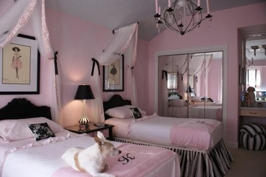 habitacion-barbie-1
