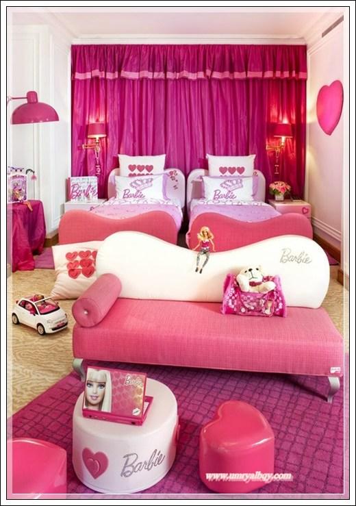 habitacion-barbie