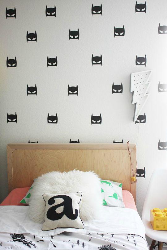 habitacion-batman-3