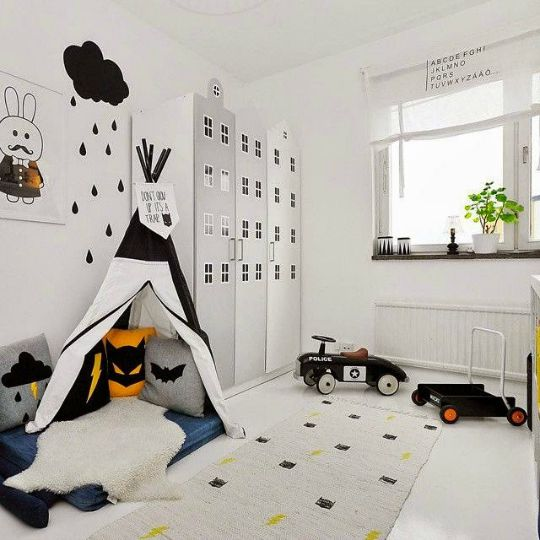 habitacion-batman-4