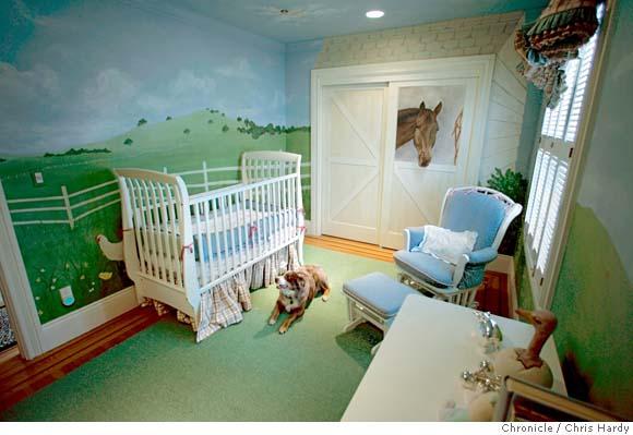 habitacion-bebe-caballos-6