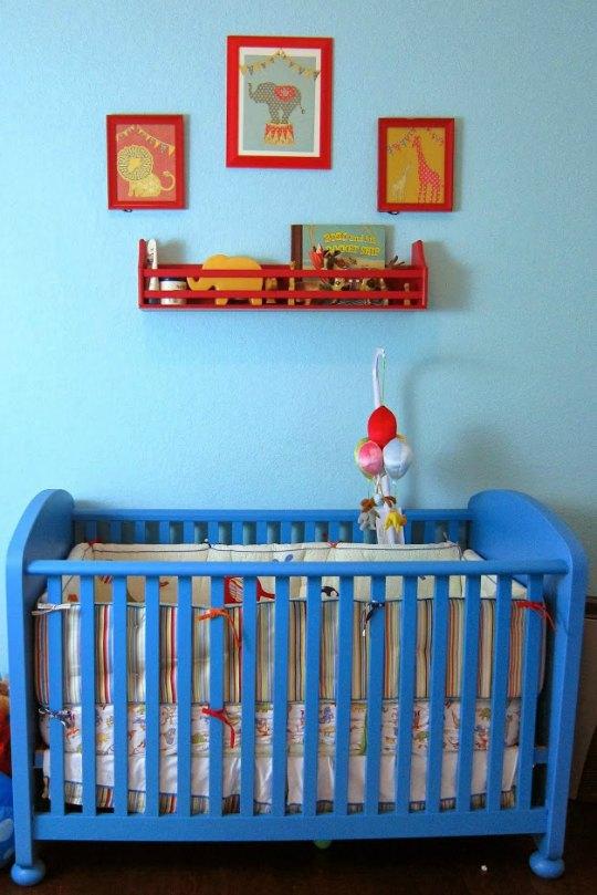habitacion-bebe-circo-2