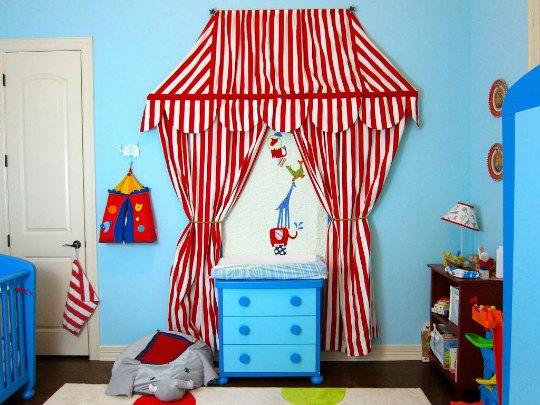 habitacion-bebe-circo-3