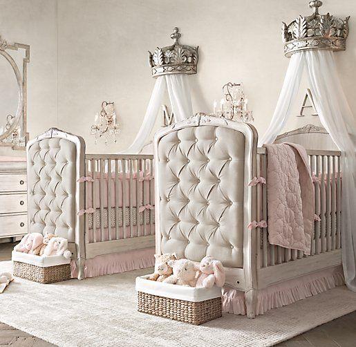 habitacion-clasica-princesas-2