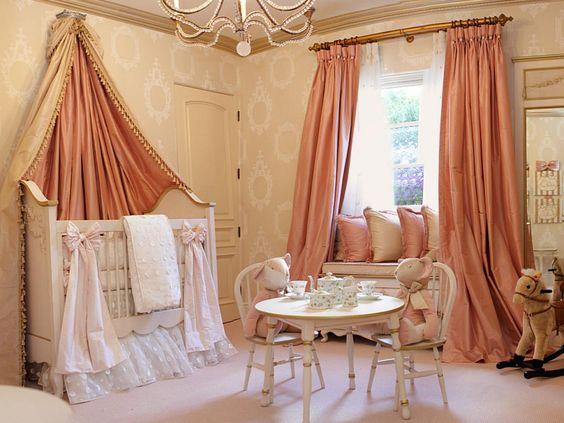 habitacion-clasica-princesas-4