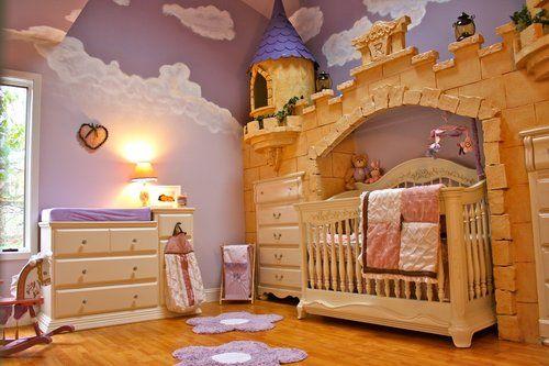 habitacion-clasica-princesas-8