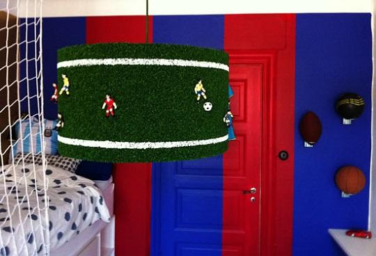 habitacion-futbol-2