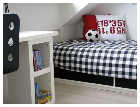 habitacion-futbol-4