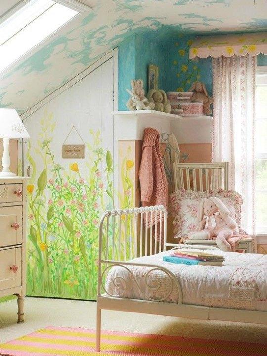 habitacion-infantil-hadas-3