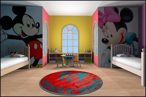 habitacion-mickey-minnie-1
