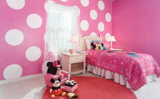 habitacion-mickey-minnie-6