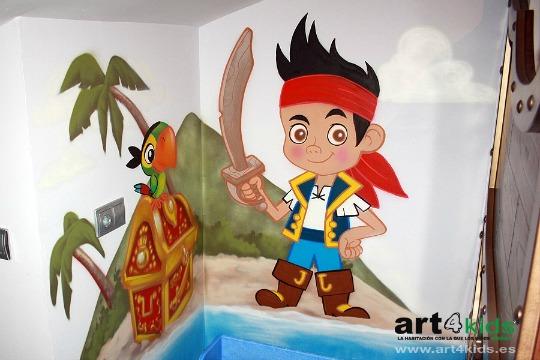 habitacion-pirata-3