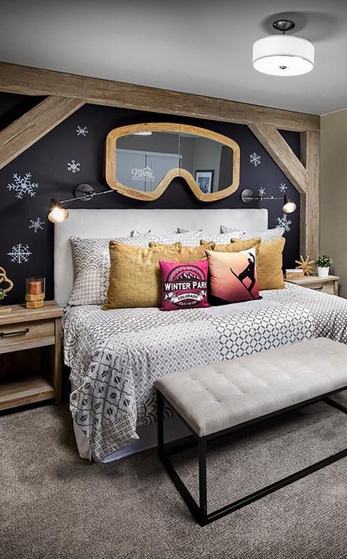 habitacion-tematica-snowboard-1