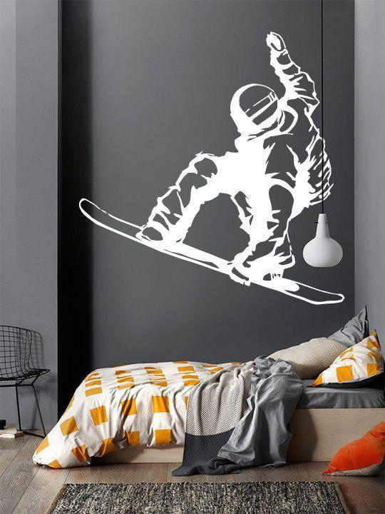 habitacion-tematica-snowboard-4