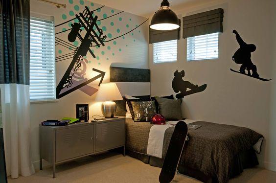 habitacion-tematica-snowboard-5