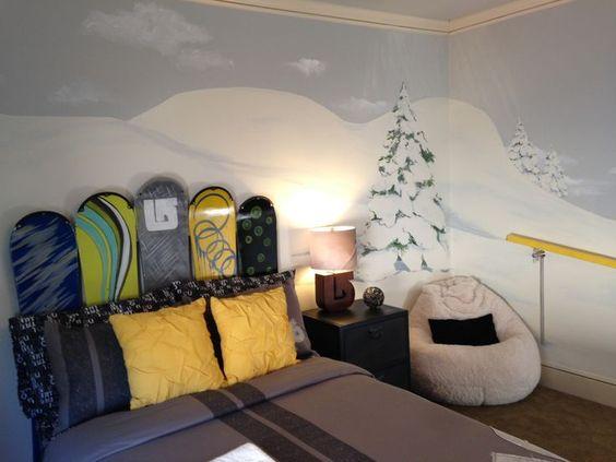 habitacion-tematica-snowboard-7