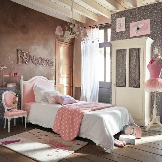habitaciones-juveniles-princesas-3