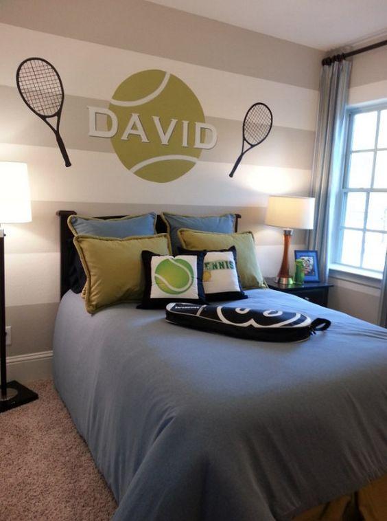 habitaciones-tematicas-tenis-1