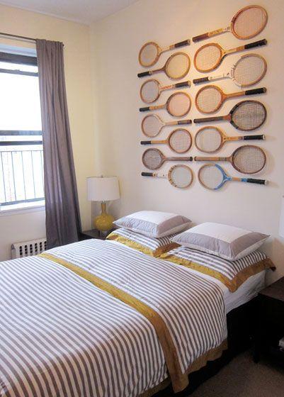 habitaciones-tematicas-tenis-3