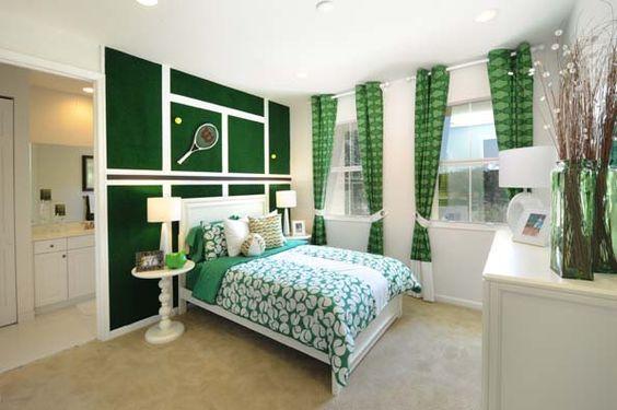 habitaciones-tematicas-tenis-6
