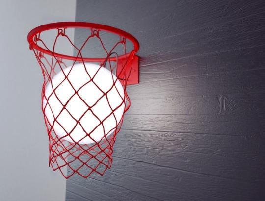 lampara-baloncesto-1