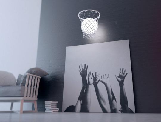lampara-baloncesto-2