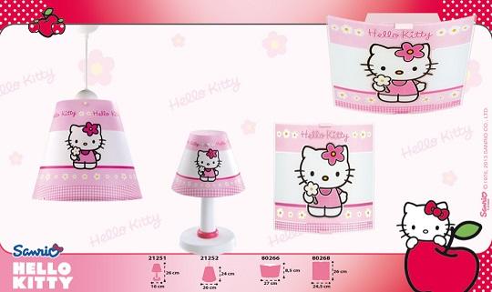 lamparas-hello-kitty-2