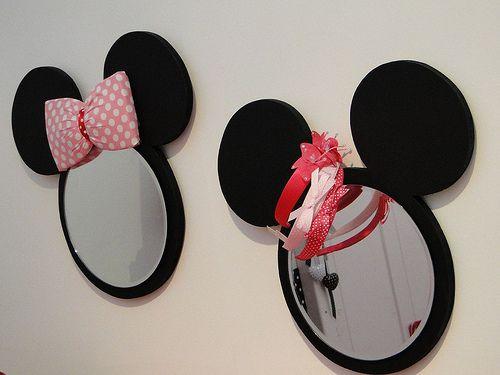 manualidades-mickey-mouse (4)