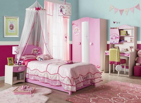 muebles-infantiles-princesas-1
