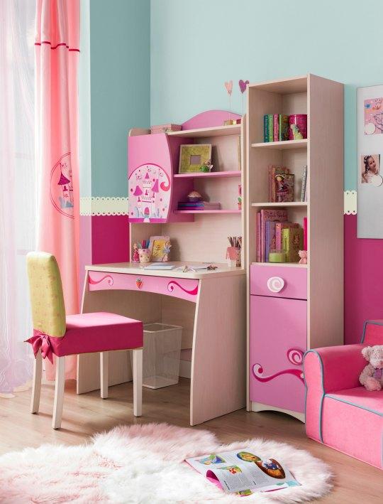 muebles-infantiles-princesas-4