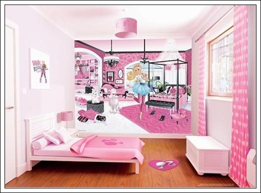 mural-barbie-2