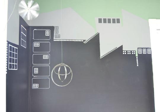 mural-gotham-1