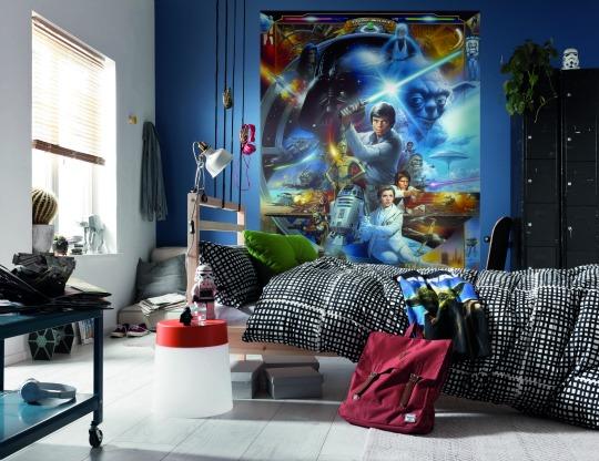 mural-star-wars-1