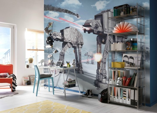 mural-star-wars-2