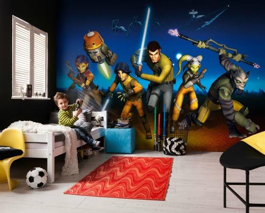 mural-star-wars-3
