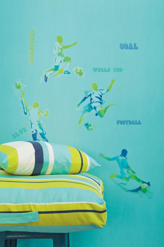 papel-pintado-futbol-2