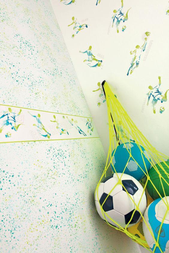papel-pintado-futbol-3