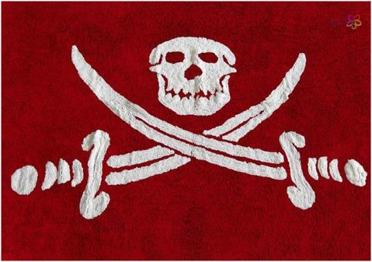 piratas-ideas-4
