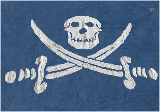 piratas-ideas-5
