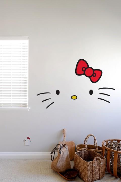 vinilo-hello-kitty-1