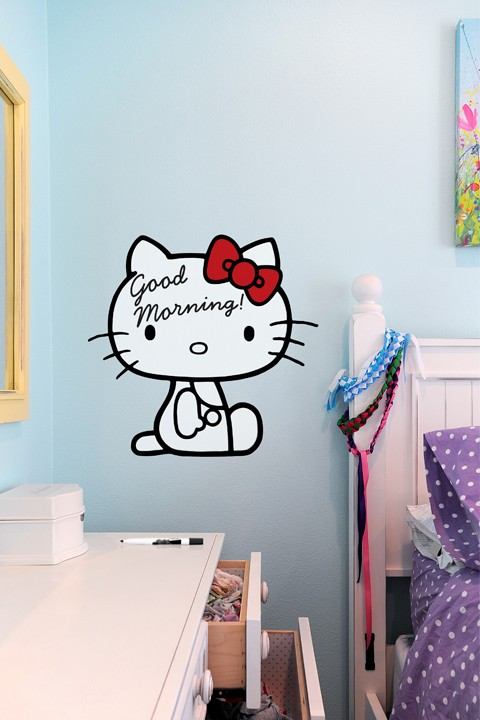 vinilo-hello-kitty-4